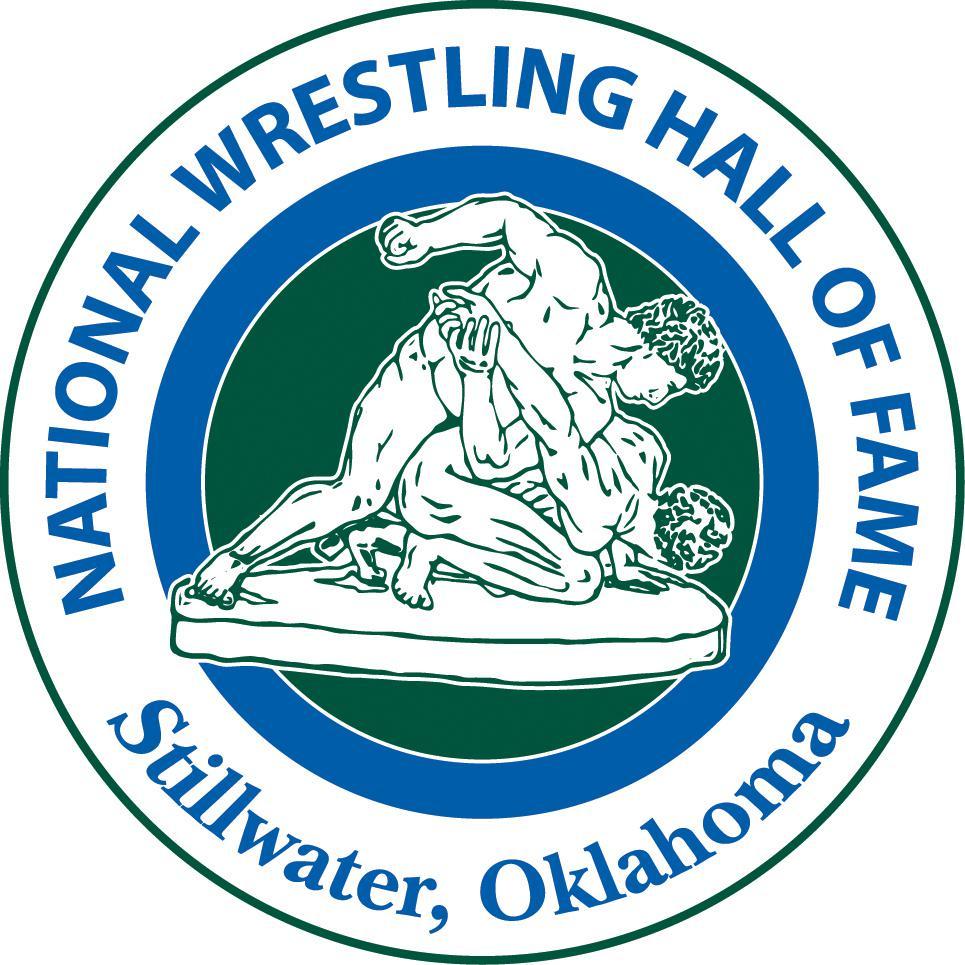 NWHOF-logo